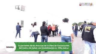 Este día nos toca visitar el Sur del Estado, bella gente en el municipio de Benito Juárez 👍🏽
