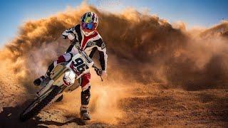 Dj Akimilaku Bikin Suges (Dj Opus) • Versi Motocross Terbaru 2019