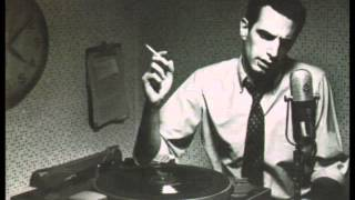 Donald Fagen - Walk Between Raindrops