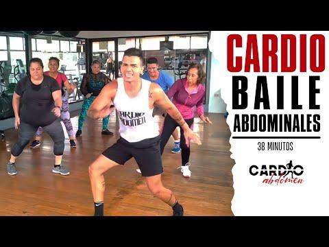BAJAR DE PESO Bailando En Casa 💃🏠
