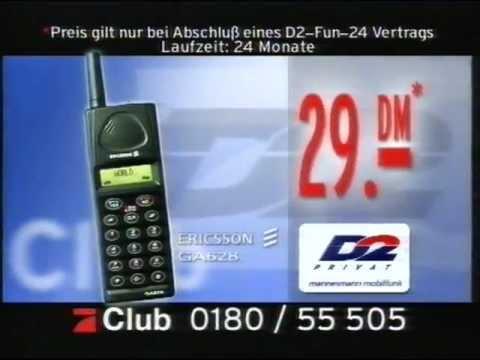 Handy Hört Mit Werbung