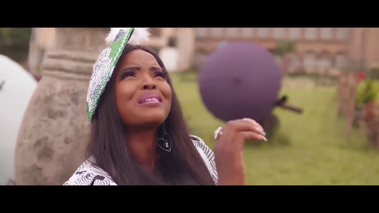 TESTIMONY (OFFICIAL VIDEO) LATEST NIGERIA GOSPEL MUSIC BY PRINCESSPETERS