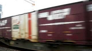 Video 1056列車その3 download MP3, 3GP, MP4, WEBM, AVI, FLV Desember 2017