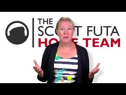 Denver Metro Real Estate: Introduction to ScottFutaHomeTeam.com