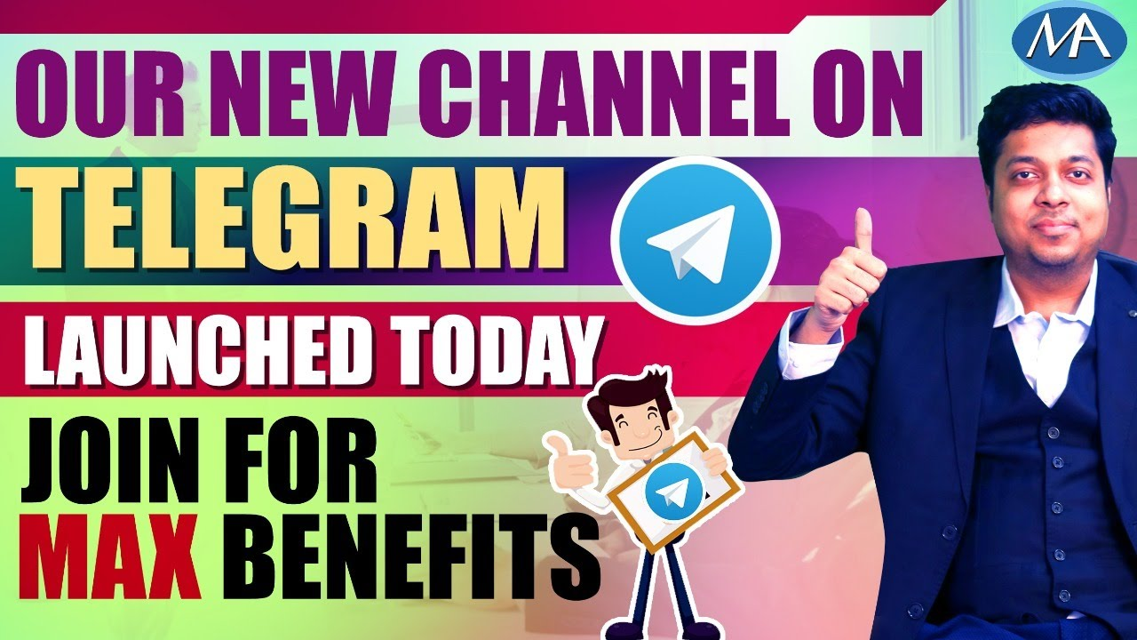 Telegram Channel Launched- All Amendments ,Revision Notes, Audio Video links will be shared here.