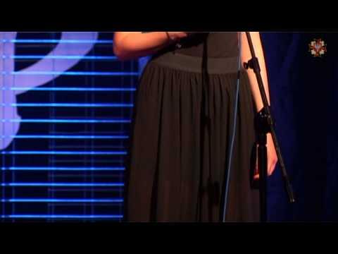 """XX Festiwal Piosenki Angielskiej """"Face The Music"""" Brzeg 2013"""