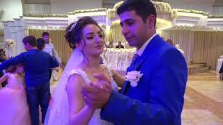 VIDEO  STAR  STUDIO SEVAN  WEDDING DAY  STYOPA & LUSINE 06.11.2017