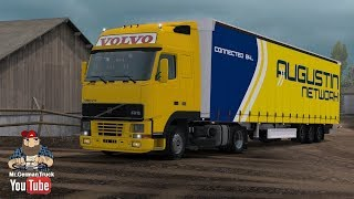 "[""ETS2"", ""Mods"", ""Euro Truck Simulator 2"", ""Scania"", ""ETS 2"", ""Lkw"", ""Truck"", ""MAN"", ""Iveco"", ""Mercedes Actros"", ""Volvo"", ""Renault Magnum"", ""Renault Range T"", ""Simulation"", ""Lets Play"", ""Fun"", ""ETS2 Mods"", ""Volvo FH""]"