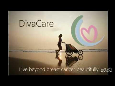 DivaCare Indiegogo Crowdfunding Campaign Promo Video