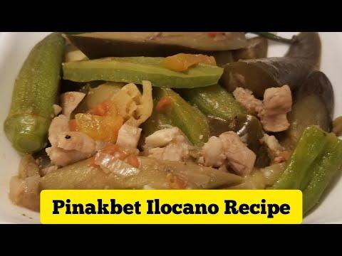 pinakbet-ilocano-recipe-|-easy-to-follow-|-gc-clips-version