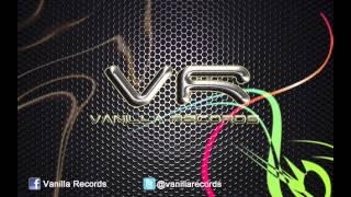 DJ OverD Mixtape