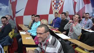 HNTV reportaža: Medicinski simpozij HNS-a