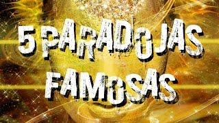 5-PARADOJAS-FAMOSAS