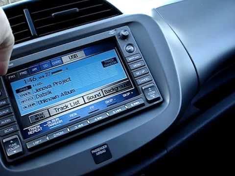 Jenova Project  Datsik on 1 18 + 500 watts HEAVY dubstep bassline