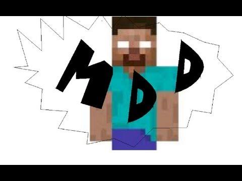 MDD New Songs Radio Show