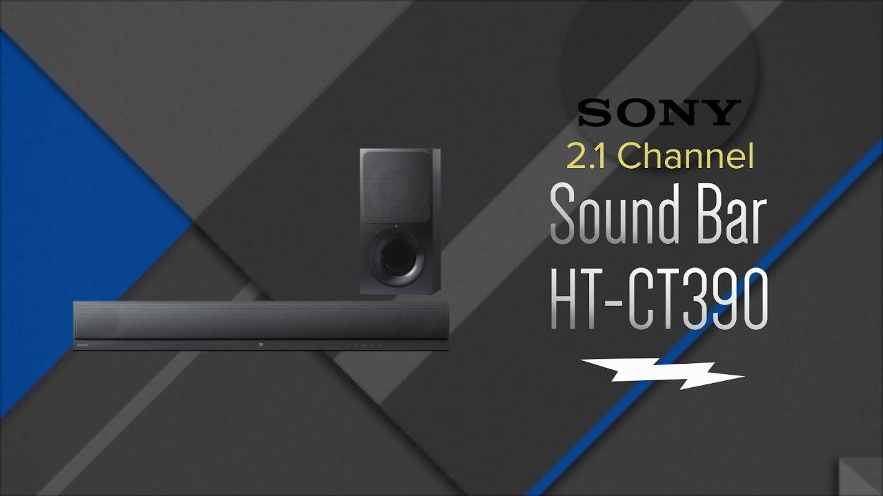 Hook up a jbl surround sound
