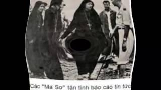Gửi Lũ Phản Động Bài Hát Gia Tài Của Mẹ. Nhạc Trịnh Công Sơn