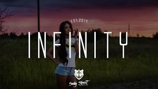 Hugekilla - Infinity
