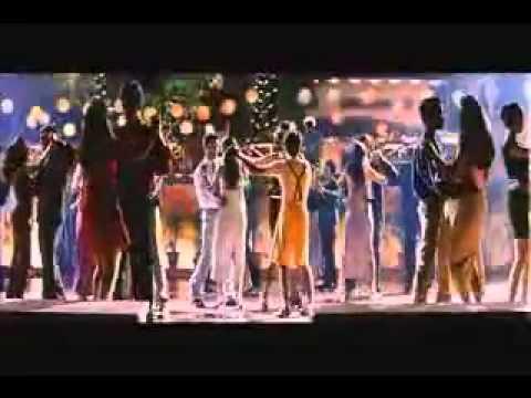 Chand Sitare Phool Aur Khushboo Flv   YouTube