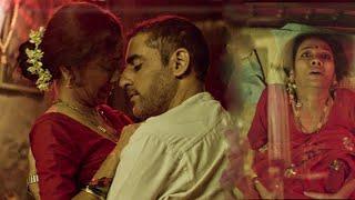 Download Palang Tod | A Husband & Wife Story | Hindi Short Film