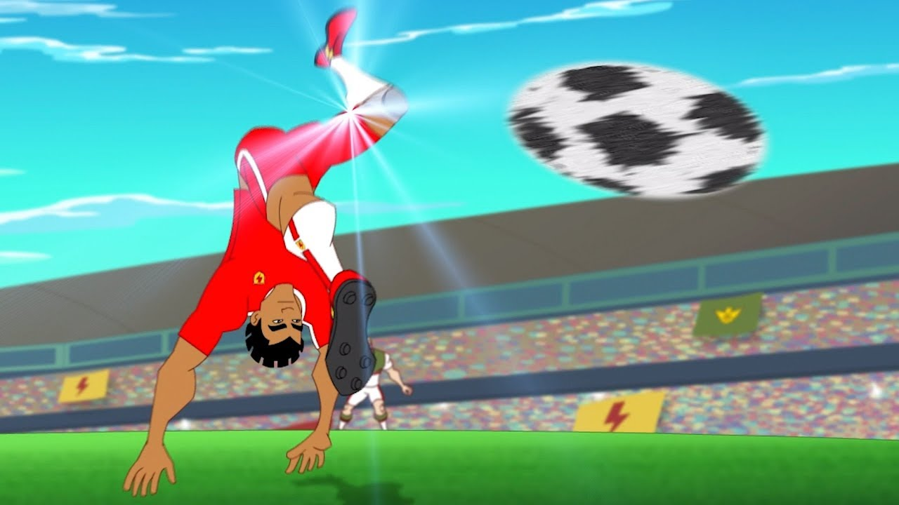 Jogos de futebol portugues