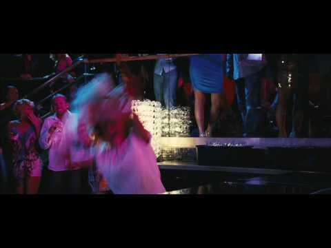 What Happens in Vegas Trailer (HD)