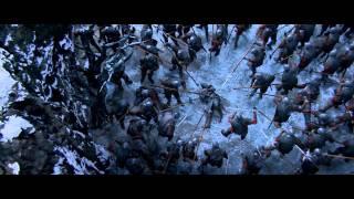 Assassin's Creed Revelations - Trailer
