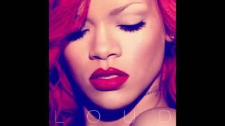 Skin - Rihanna