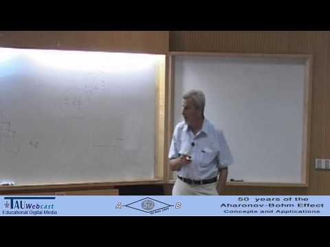 Nonlocal Phenomena in Quantum Mechanics