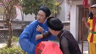 Hoài Linh 💙 Biếu Qùa Ngày Tết 💙 Phim Hài Hoài Linh, Thúy Nga Mới Nhất