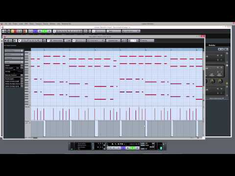 MusicRadar basics: home studio 3 - your first recording
