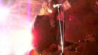 関東を中心に活動中のBoogie Junction(ブギージャンクション)のライブ映像 20...