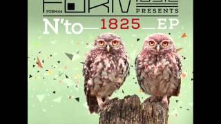 N'to -1825 (Original Mix)
