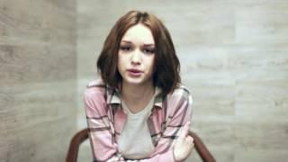видео поздравление с 8 марта