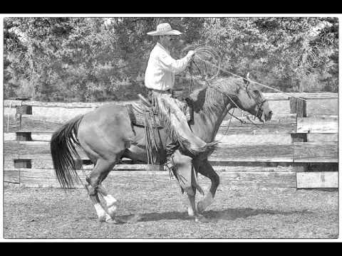 A Cowboy Song