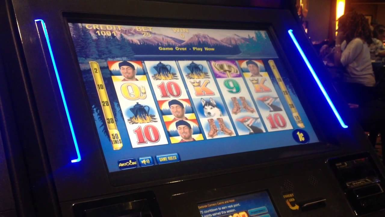Playamo sister casino