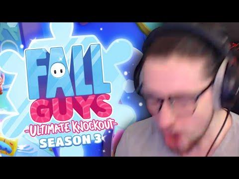 Games that make me rage 14  