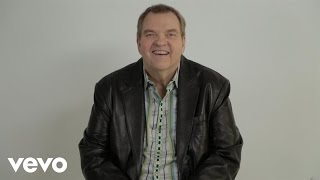 Meat Loaf - :60 With