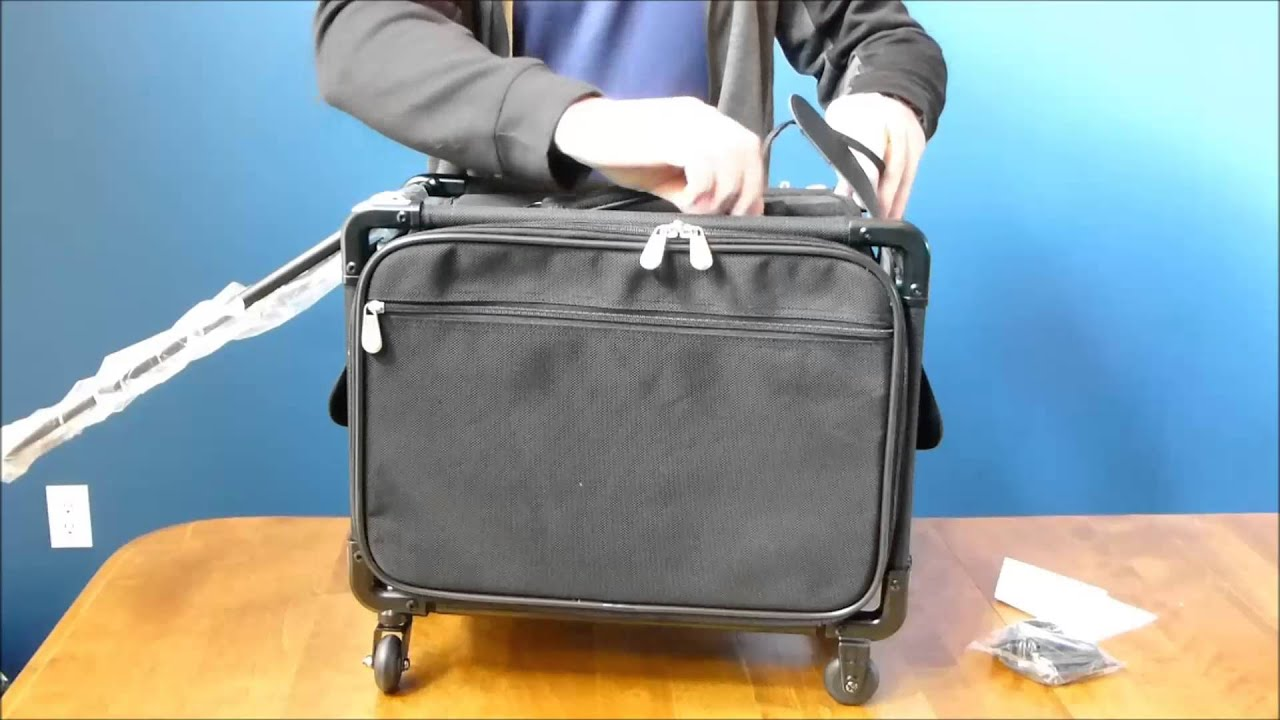 Cheap Kids Rolling Luggage 2017 | Luggage And Suitcases - Part 82