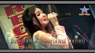 Download Video Nella Kharisma - Dengarlah Bintang Hatiku [OFFICIAL] MP3 3GP MP4