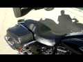 2000 Harley Davidson Road King Classic - For Sale on eBay