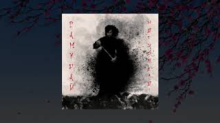 Ногу Свело! - Самурай (Official Audio)