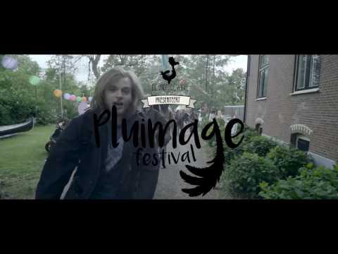 Pluimage Festival 2017_Teaser