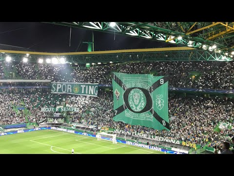 Man City Vs Barcelona Possession