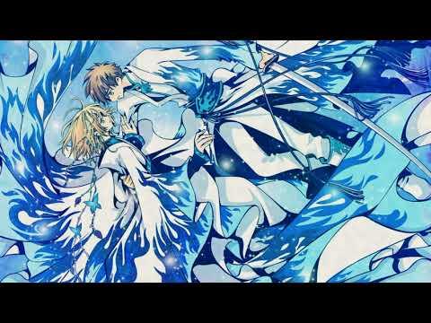 Most Emotional Soundtrack - Best Of「Yuki Kajiura 」Heart Warming Instrumental Compilation