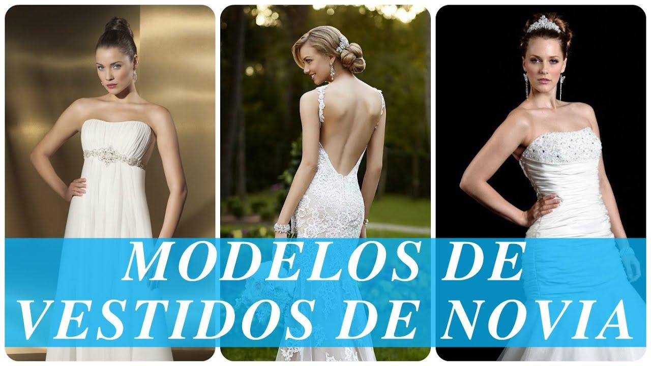 Vistoso Programas De Vestidos De Novia Imagen - Ideas de Estilos de ...