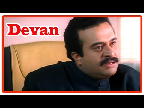 Devan Tamil Movie | Scenes | Saikumar Wants Police To Retrieve Stolen Documents