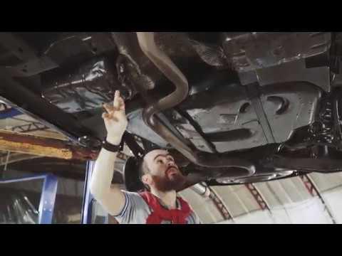 Dodge nitro (додж нитро) в россии: объявления о продаже, цены, каталог, фото. Dodge nitro цены на новые и б/у автомобили, фото, видео, отзывы и.