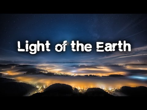 LIGHT OF THE EARTH - Spiritual Instrumental Beat [Free Download]