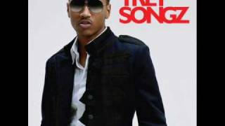 Trey Songz - One Love [DOWNLOAD + lyrics]